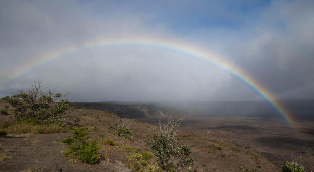 CircleIsland-rainbow-volcano