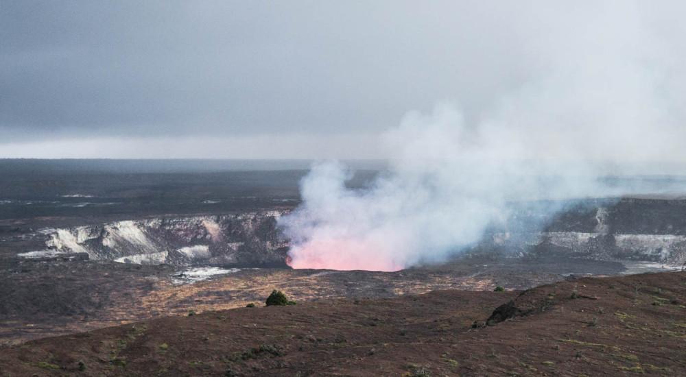 CircleIsland-volcanoCrater-2