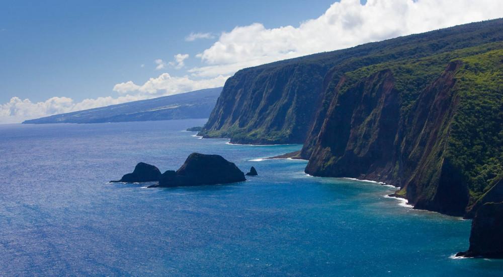 Heli-The-Big-Island-of-Hawaii