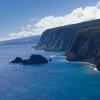 Heli The Big Island Of Hawaii