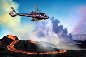 Heli-hawaii_honeymoon_volcano